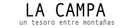 La Campa Lempira logo